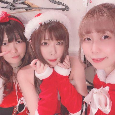 新橋初メイドバー ミューズバー Sweet♪Suite