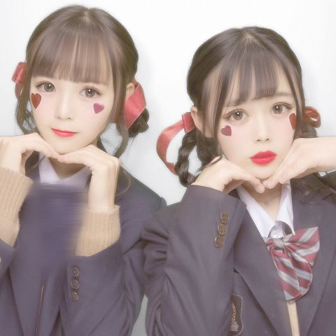 東京NO1★Honeypop Cafe★〜ハニーポップカフェ@秋葉原(AKB)〜高校生OKのガールズカフェ!