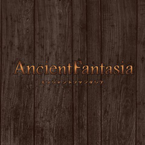Ancient Fantasia