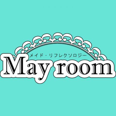 Mayroom(めいるーむ)