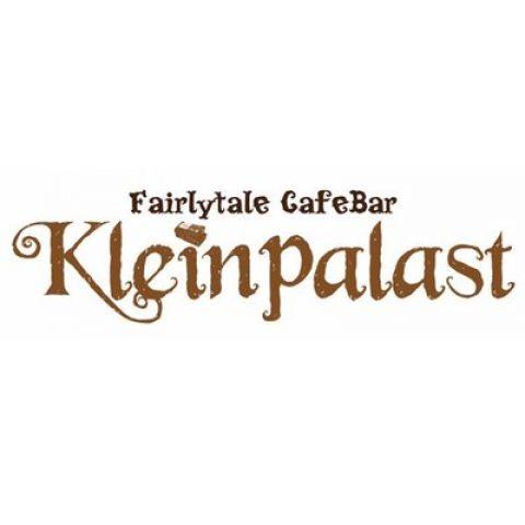 童話カフェ&バー KleinPalast
