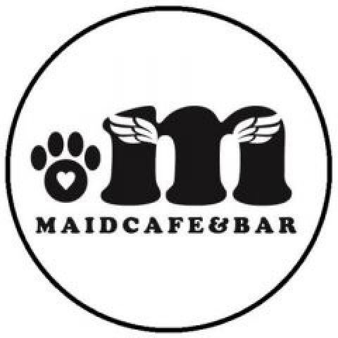 メイドカフェ&バー.m(ドットエム)