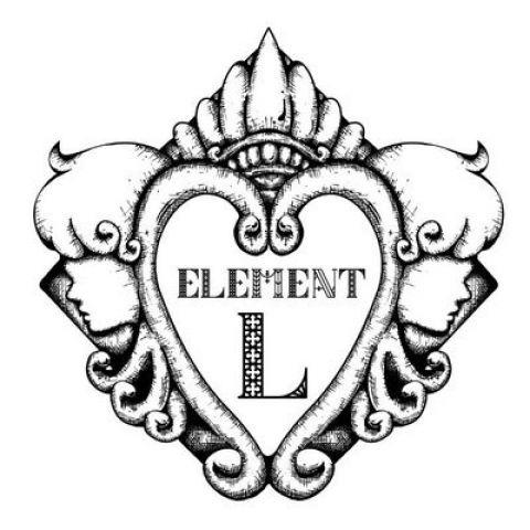 Element,L