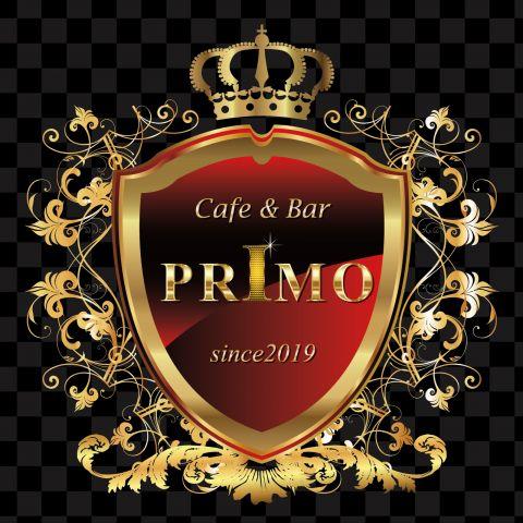 Cafe&Bar PRIMO