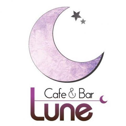 cafe&bar Lune